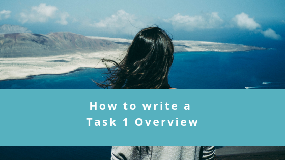 Task 1 Overview